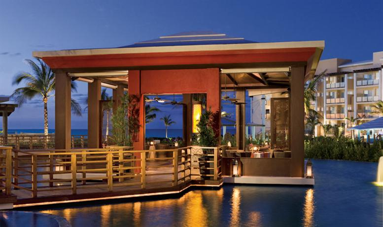now jade riviera cancun all inclusive reviews