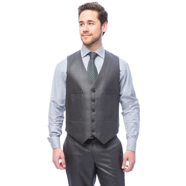 kenneth cole reaction suit review