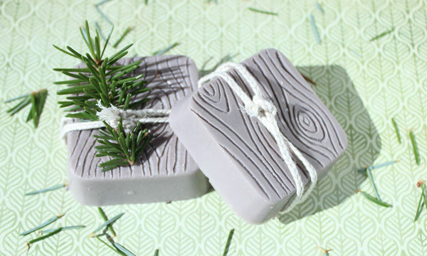 voyageur soap and candle reviews