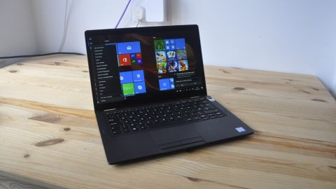 dell two in one reviews