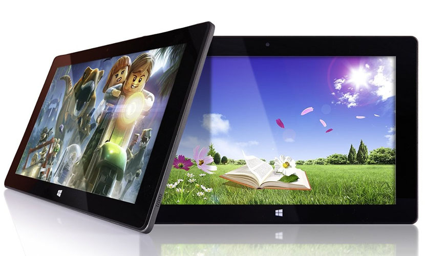 hipstreet 10 windows tablet review