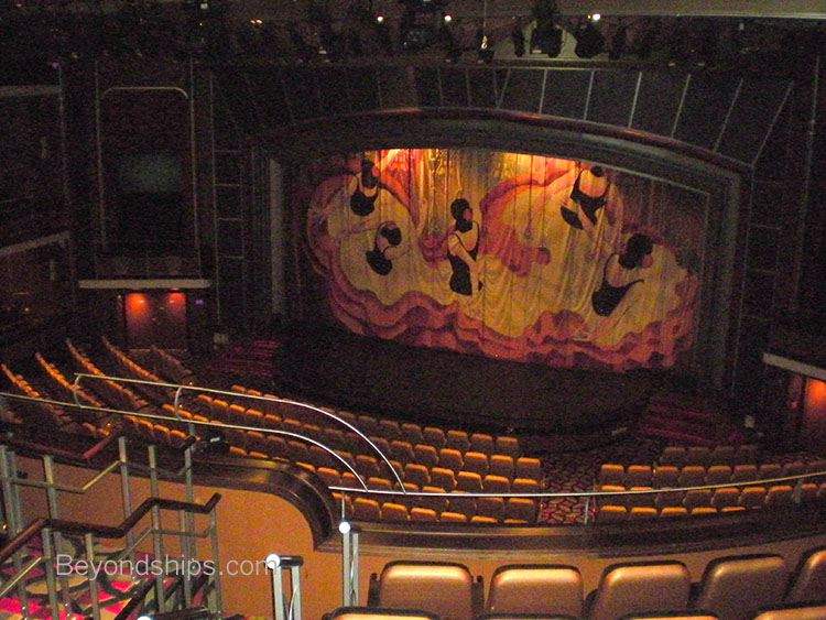 theater of the sea reviews