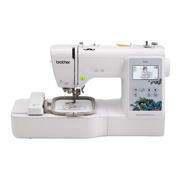brother sewing machine ce 1000 reviews