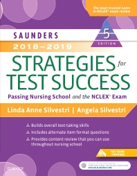 saunders nclex review questions free download
