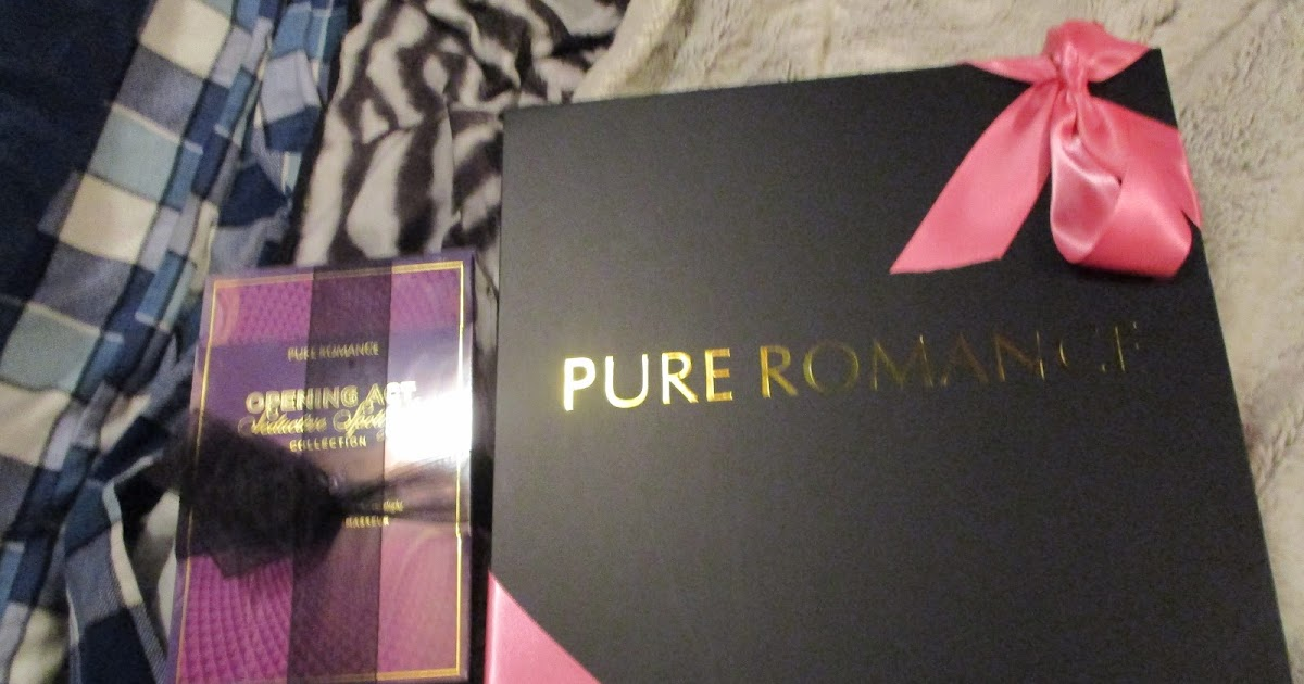 pure romance body boost review