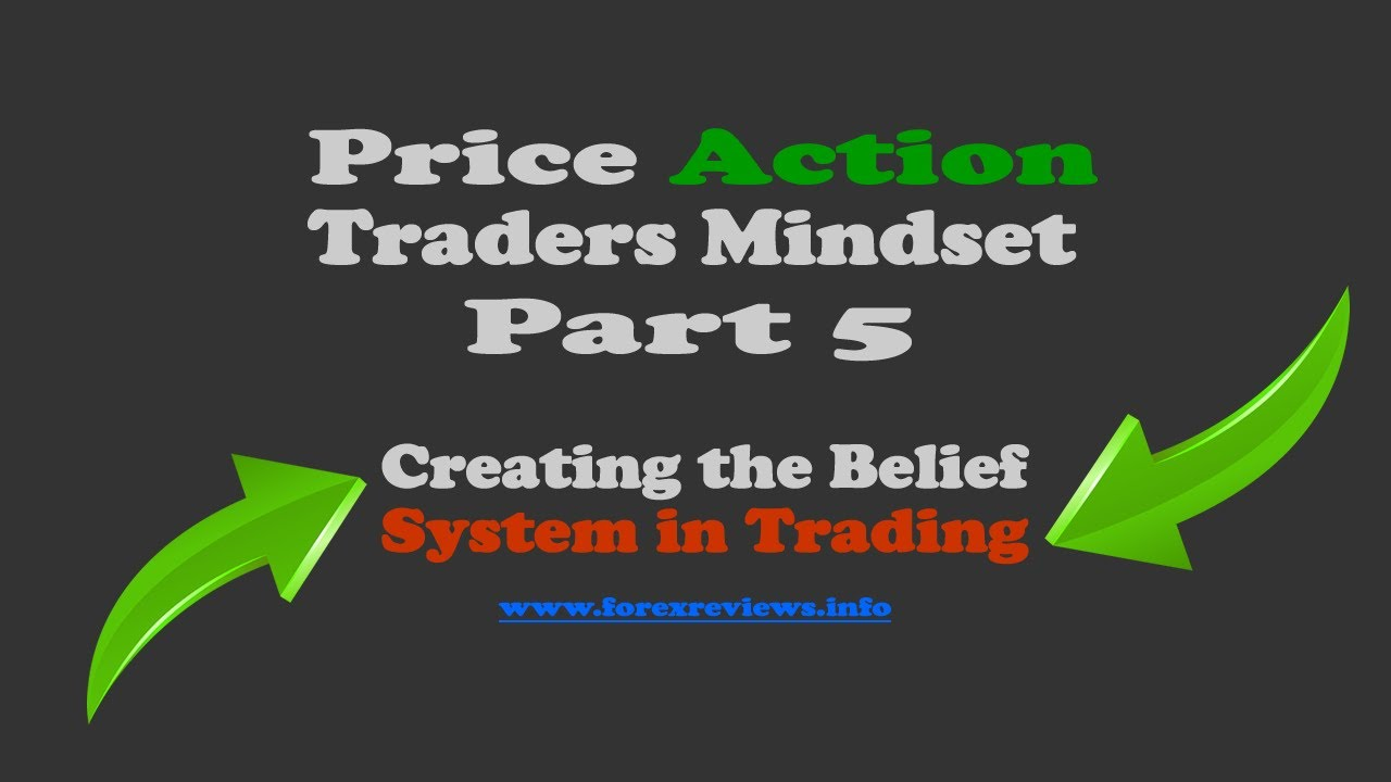 price action trading system review