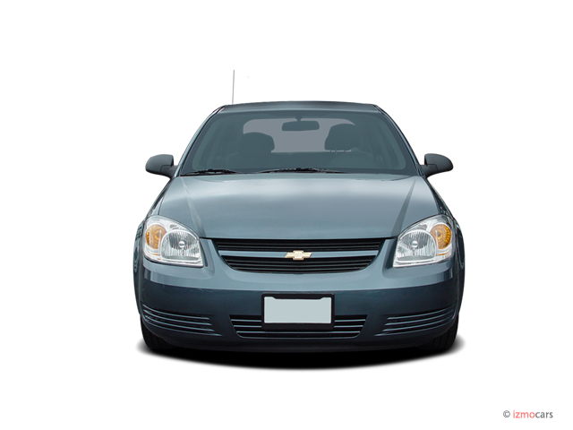 used 2005 chevy cobalt reviews