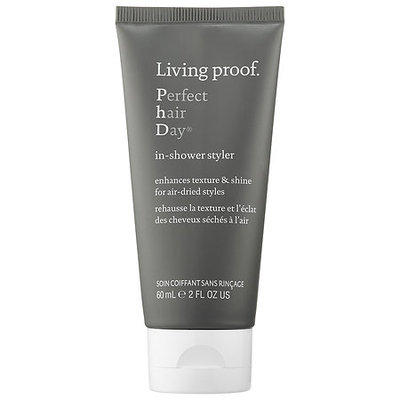 living proof perfect hair day reviews