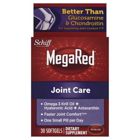 megared 4 in 1 review