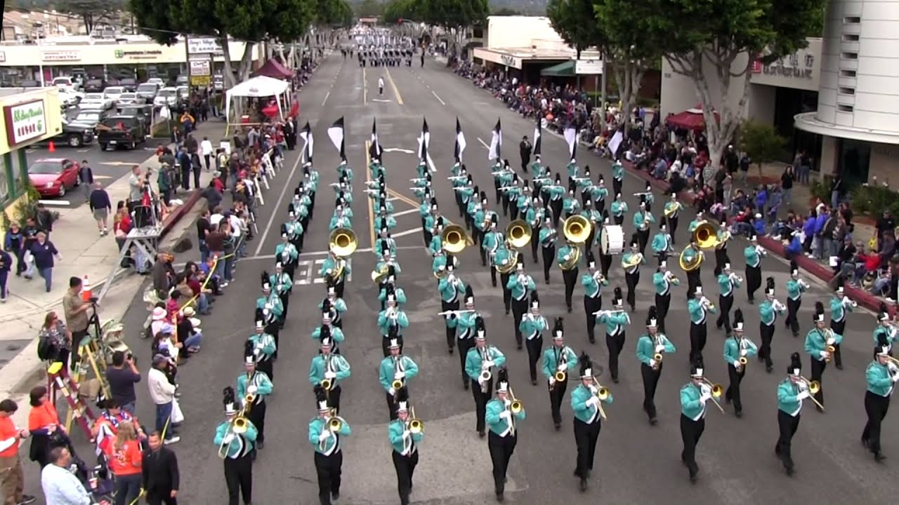 the id band company reviews