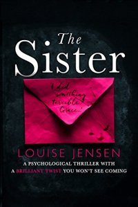 the gift louise jensen book review