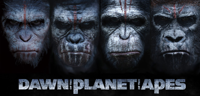 planet of the apes 2014 review