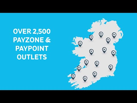 electric ireland pay as you go reviews