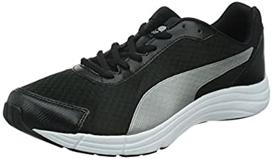puma expedite running shoes review