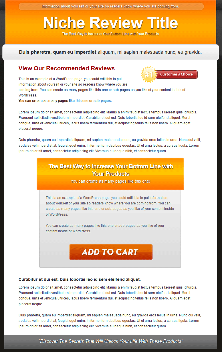 master resale rights com review