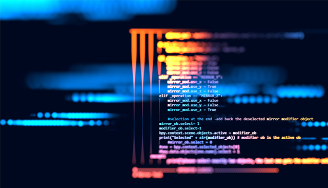 code review in software engineering