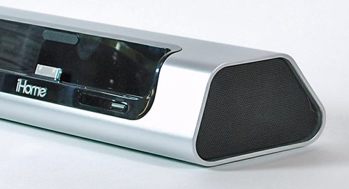 ihome sheer for iphone 6 review