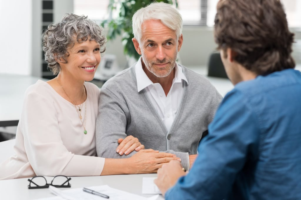 aarp whole life insurance reviews