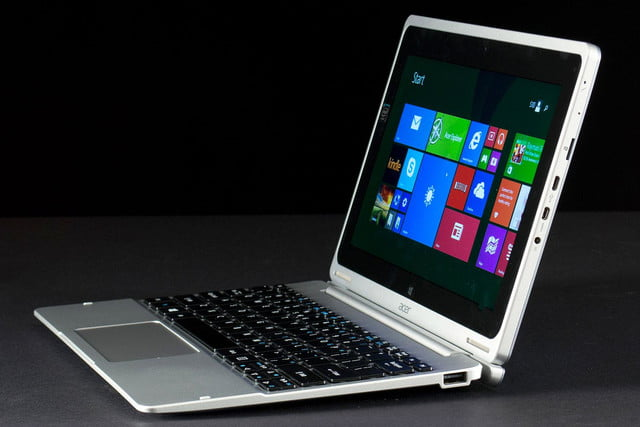 acer aspire switch one 10 review