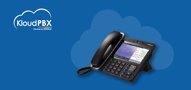 cloud business phone system reviews
