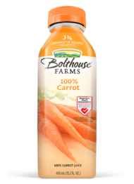 bolthouse farms daily greens review