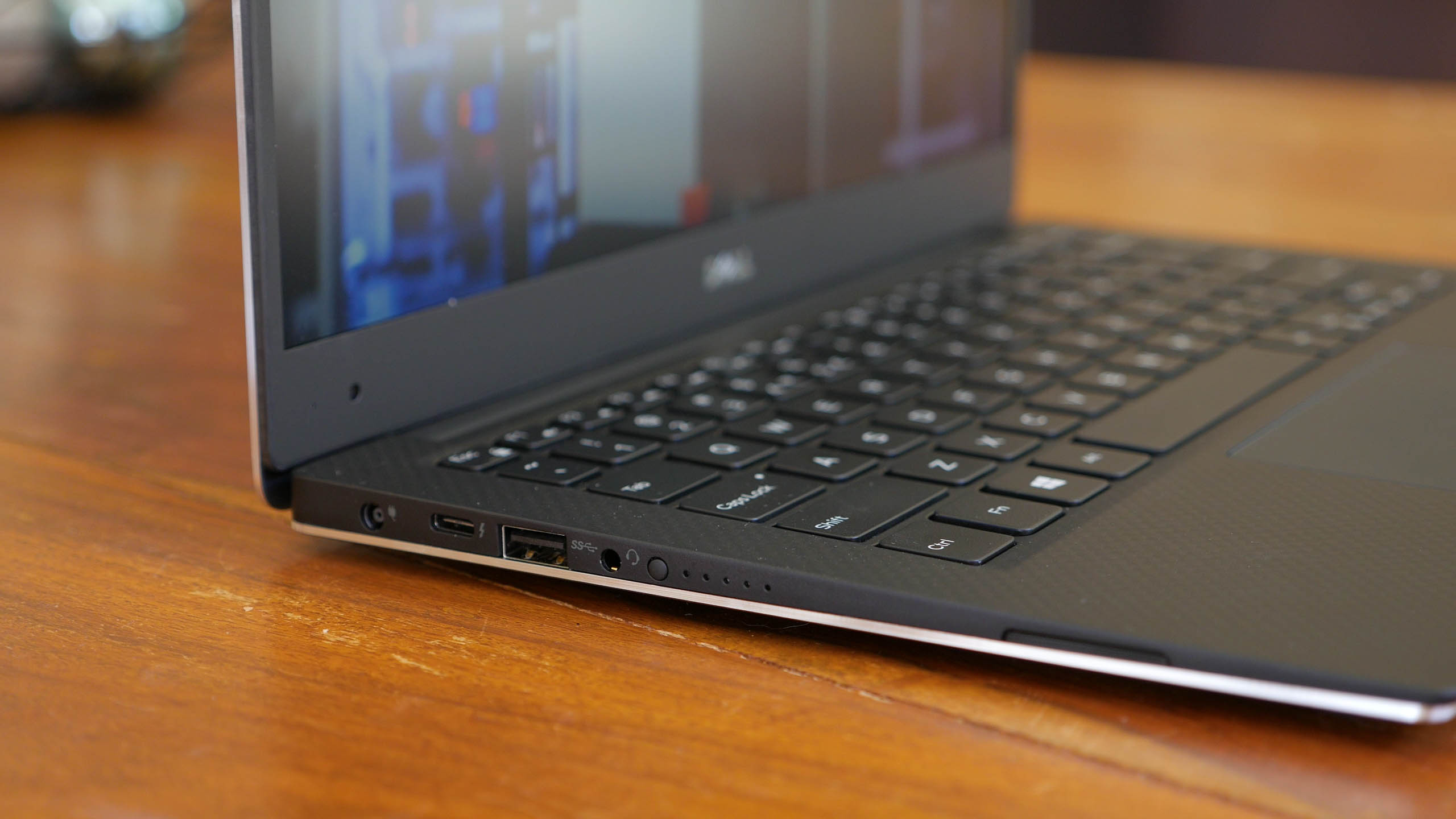 dell xps 13 gaming review