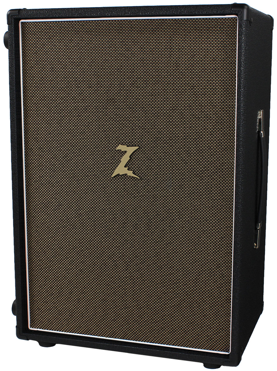 dr z best 2x12 review