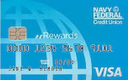 navy federal credit union mortgage loan reviews