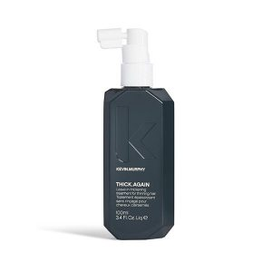 kevin murphy hydrate me masque review