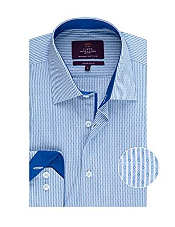 hawes and curtis shirts review