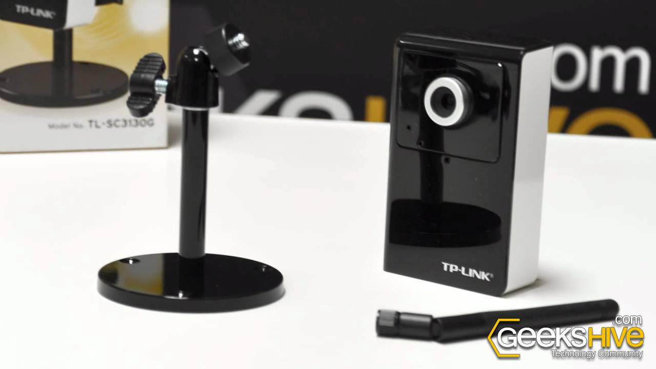 tp link tl pa4026 review