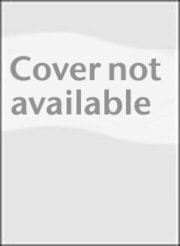 herbal medicine for cancer patients an evidence based review