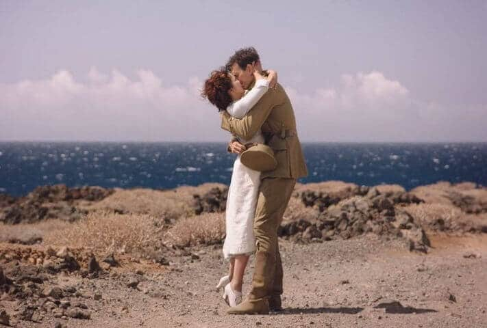 morocco love in times of war review