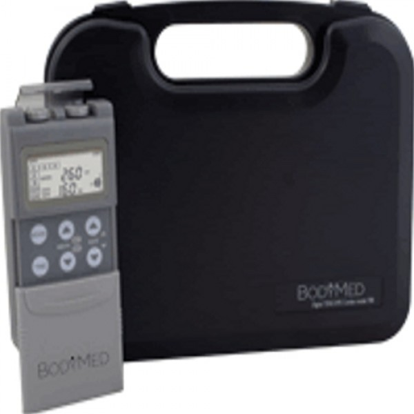 tens and ems combo unit reviews